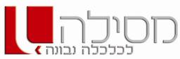 Mesila-logo