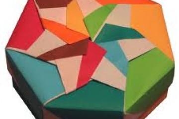 מבנה ארגוני והגדרות תפקיד