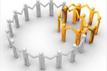 איך מטפלים בהשוואות בקבוצה? ולמה הן נחוות כהתנגדות